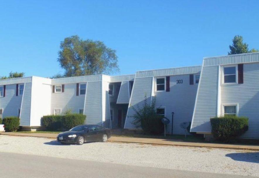 303 West Olive Street Mt Vernon, MO 65712 - Photo 7