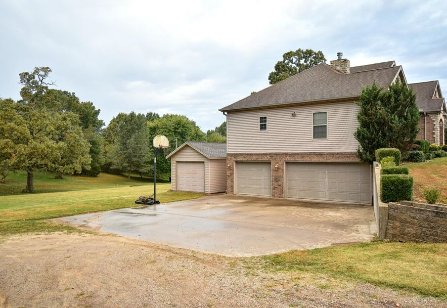 14327 Highway 174 Mt Vernon, MO 65712 - Photo 2