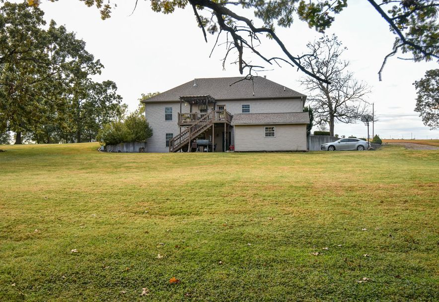 14327 Highway 174 Mt Vernon, MO 65712 - Photo 28