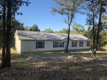 31973 State Highway 86 Eagle Rock, MO 65641 - Image 1