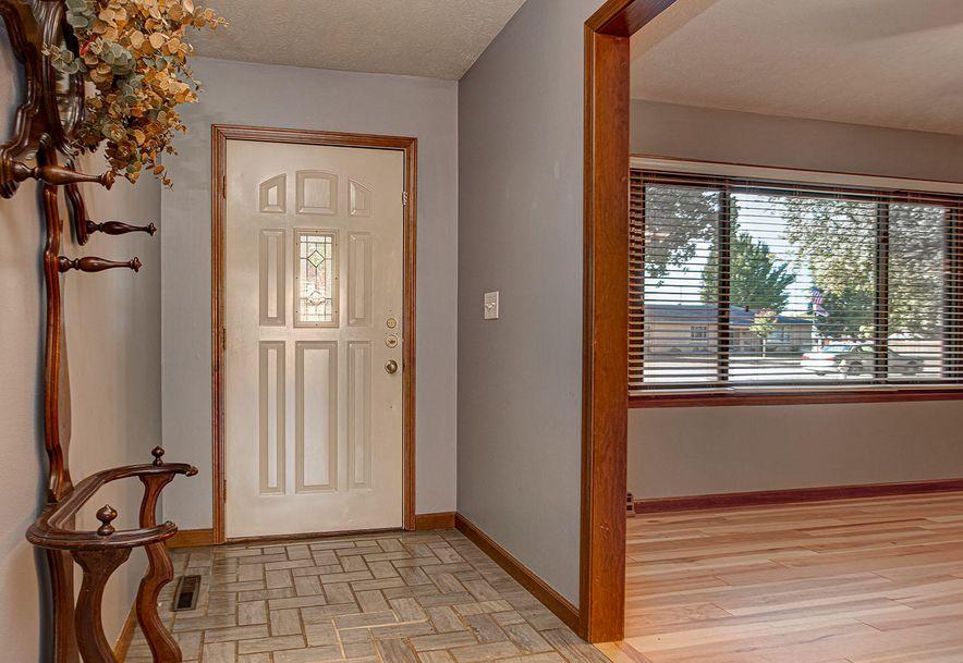 1515 West Swan Street Springfield, MO 65807 - Photo 14