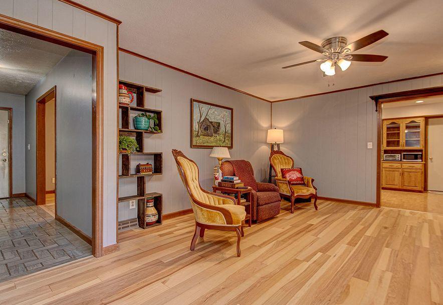 1515 West Swan Street Springfield, MO 65807 - Photo 24