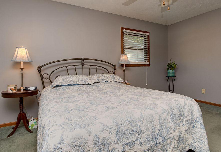 1515 West Swan Street Springfield, MO 65807 - Photo 27