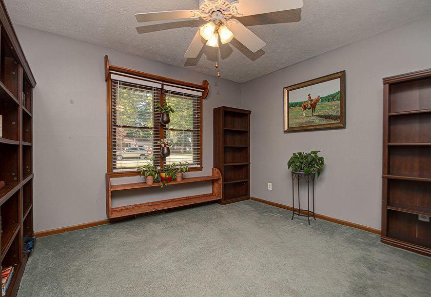 1515 West Swan Street Springfield, MO 65807 - Photo 32