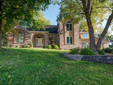 3647 East Prestwick Court Springfield, MO 65809 - Image 1