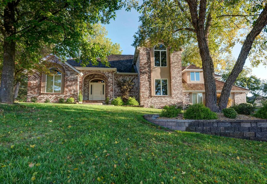3647 East Prestwick Court Springfield, MO 65809 - Photo 1