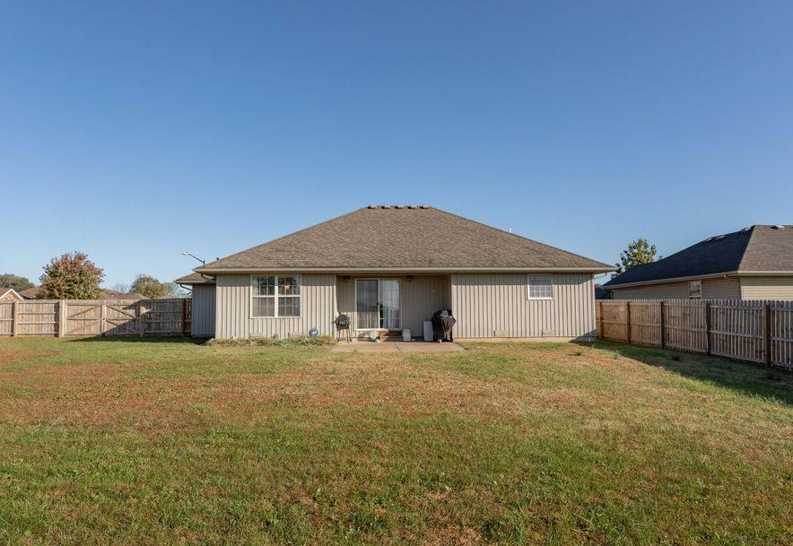 2914 East Jamestown Court Republic, MO 65738 - Photo 29