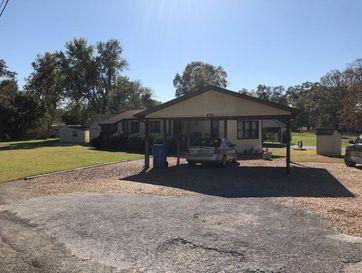 136 Willi Oaks Road Forsyth, MO 65653 - Image 1