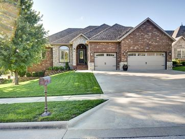2963 South Camber Avenue Springfield, MO 65809 - Image 1