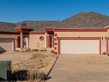 114 Villa Drive #2 Hollister, MO 65672 - Image 1