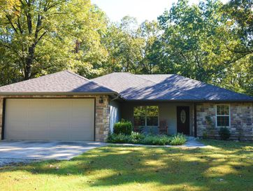 904 Casey Road Forsyth, MO 65653 - Image 1