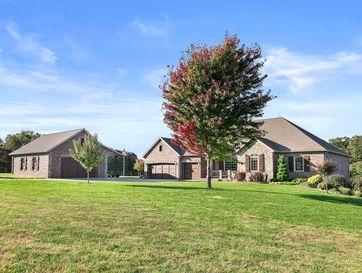 387 Russell Ridge Drive Nixa, MO 65714 - Image 1