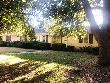 2339 South Cedarbrook Avenue Springfield, MO 65804 - Image 1
