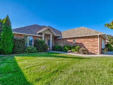 2439 West Dearborn Street Springfield, MO 65807 - Image 1
