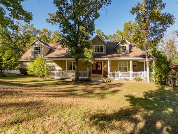 1385 Airport Road Branson, MO 65616 - Image 1