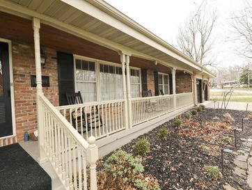 2746 South Luster Avenue Springfield, MO 65804 - Image 1