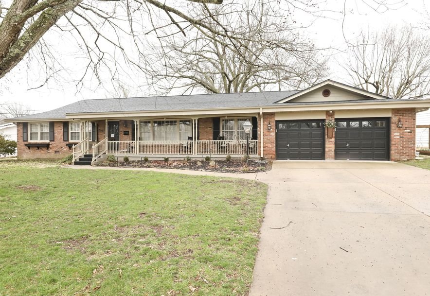 2746 South Luster Avenue Springfield, MO 65804 - Photo 48