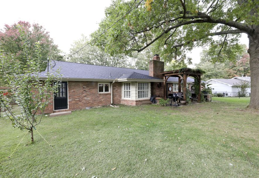 2746 South Luster Avenue Springfield, MO 65804 - Photo 49