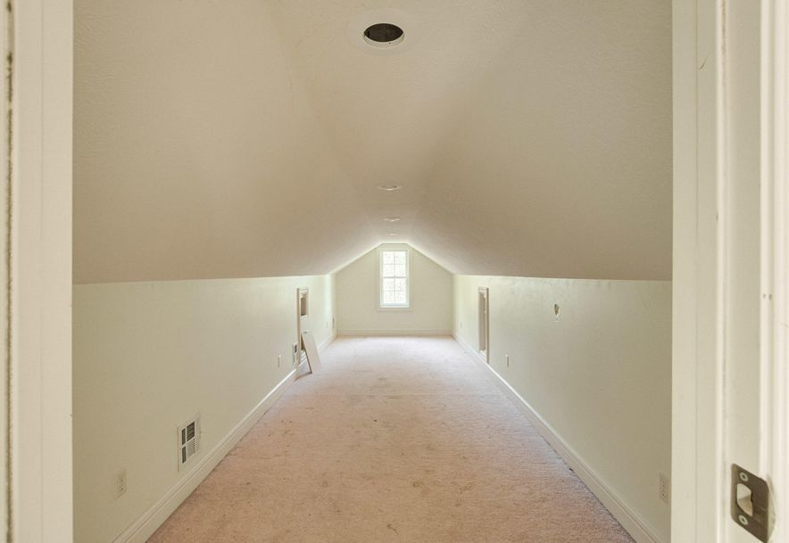 942 North Woods Road Rogersville, MO 65742 - Photo 20