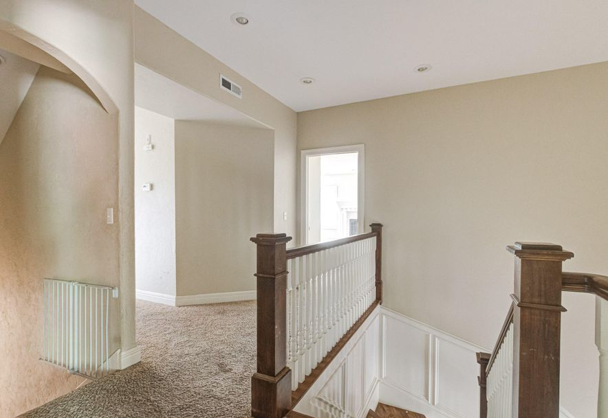 942 North Woods Road Rogersville, MO 65742 - Photo 40