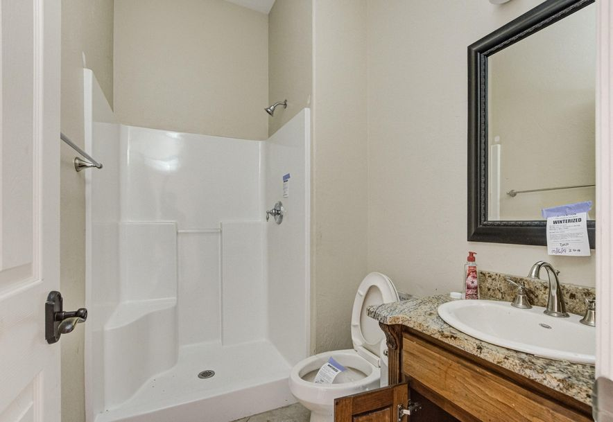 942 North Woods Road Rogersville, MO 65742 - Photo 46