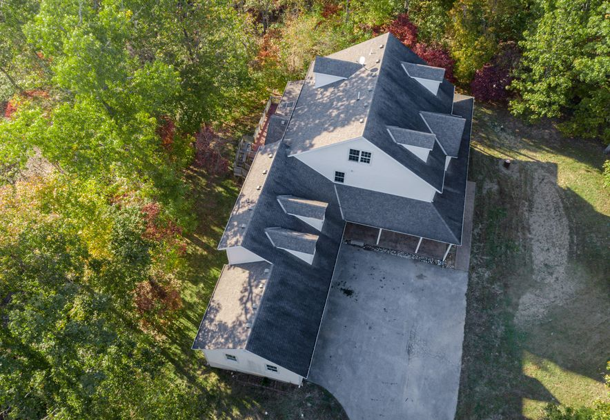 942 North Woods Road Rogersville, MO 65742 - Photo 57