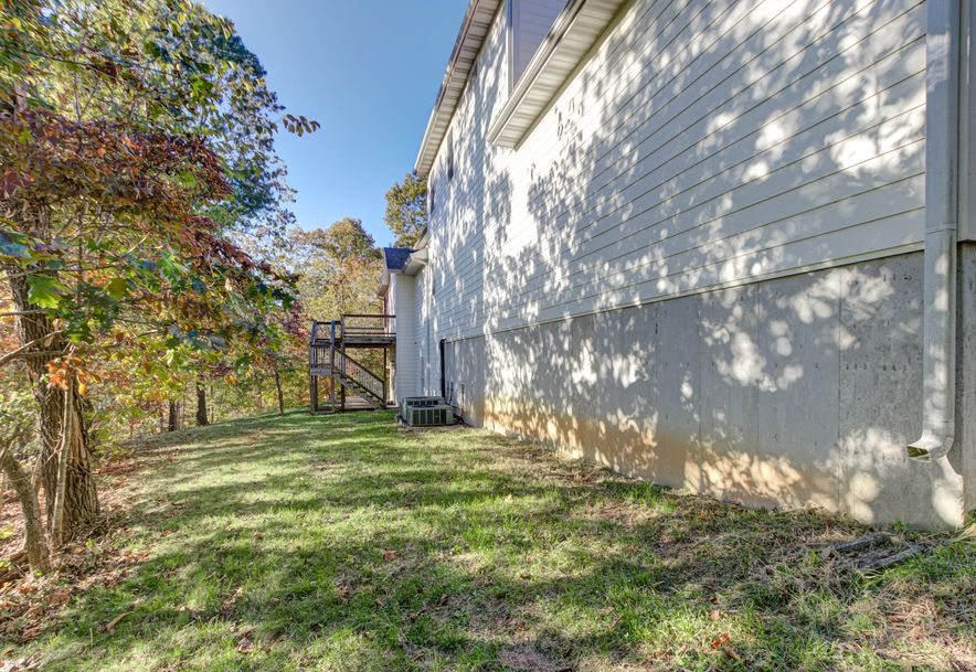 942 North Woods Road Rogersville, MO 65742 - Photo 65
