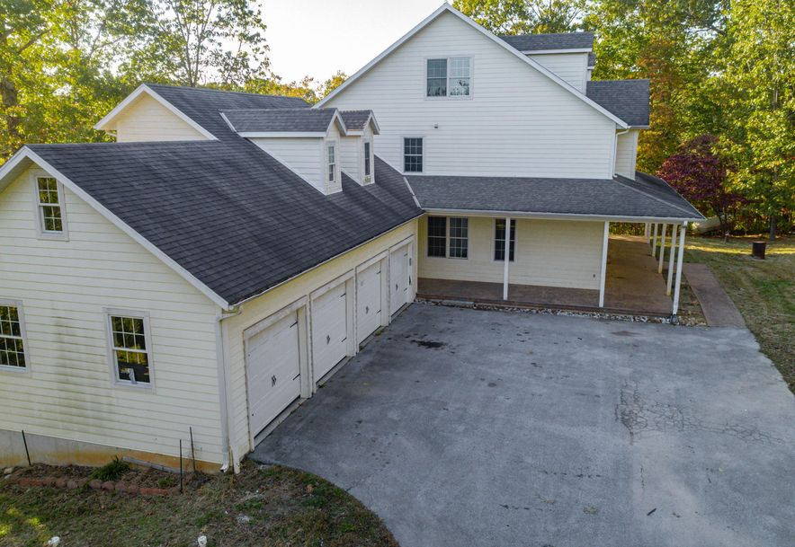 942 North Woods Road Rogersville, MO 65742 - Photo 72