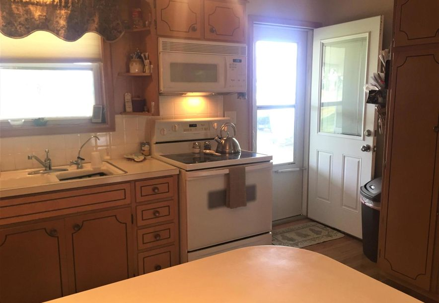 709 West Pleasant Street Aurora, MO 65605 - Photo 23