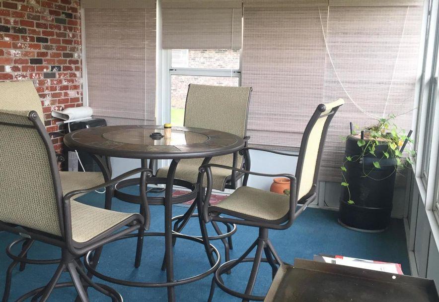 709 West Pleasant Street Aurora, MO 65605 - Photo 47