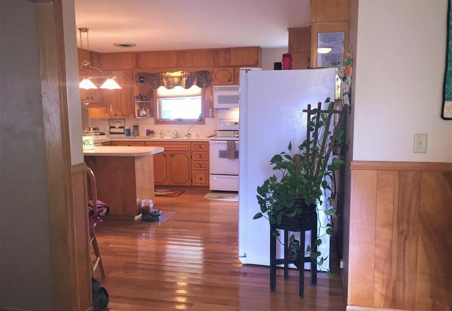 709 West Pleasant Street Aurora, MO 65605 - Photo 7