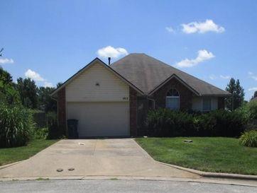 4012 West Watkins Street Springfield, MO 65802 - Image 1