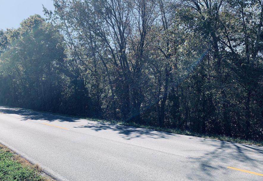 1245 South 20th Street Ozark, MO 65721 - Photo 1