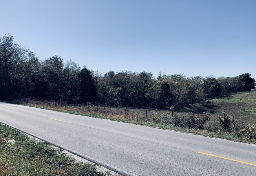 1245 South 20th Street Ozark, MO 65721 - Photo 3