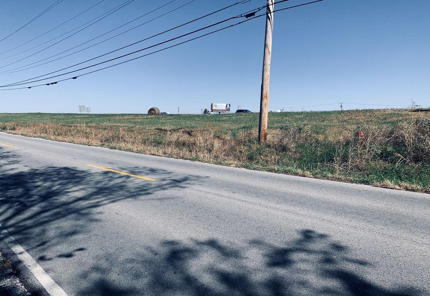 1245 South 20th Street Ozark, MO 65721 - Photo 5