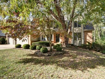 5137 South Castlewood Drive Springfield, MO 65804 - Image 1