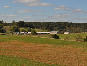 6967 Williams Road Mountain Grove, MO 65711 - Image 1