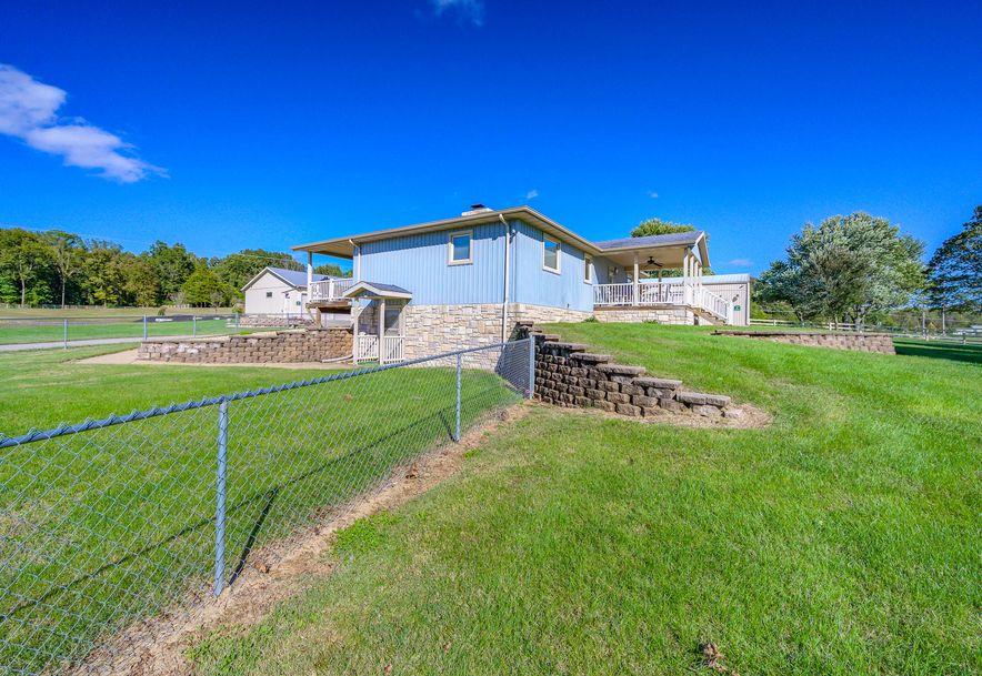 5725 East Farm Rd 170 Rogersville, MO 65742 - Photo 30