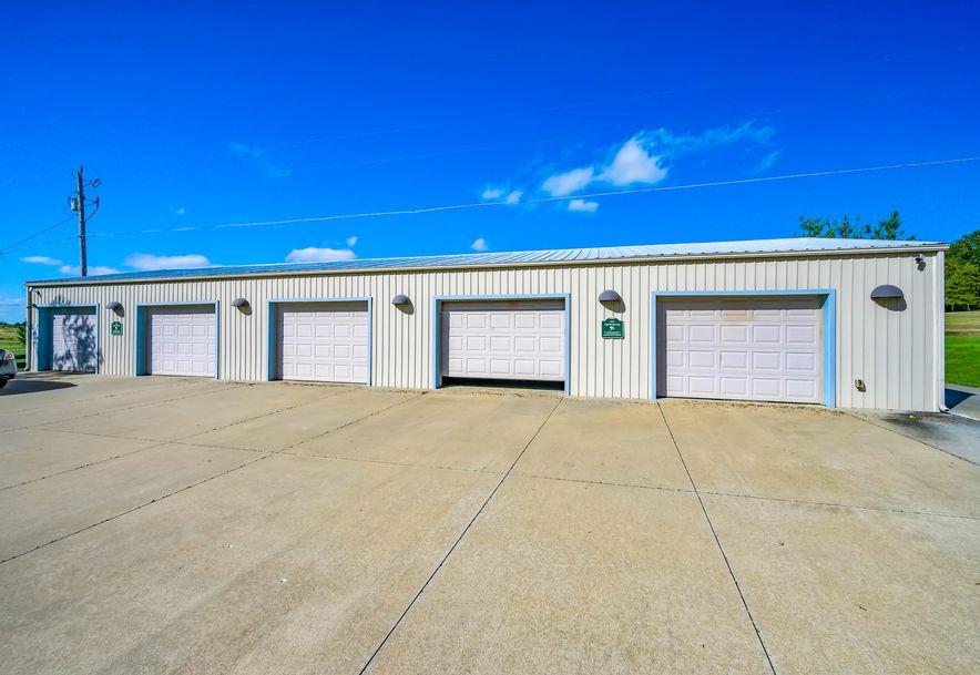 5725 East Farm Rd 170 Rogersville, MO 65742 - Photo 32