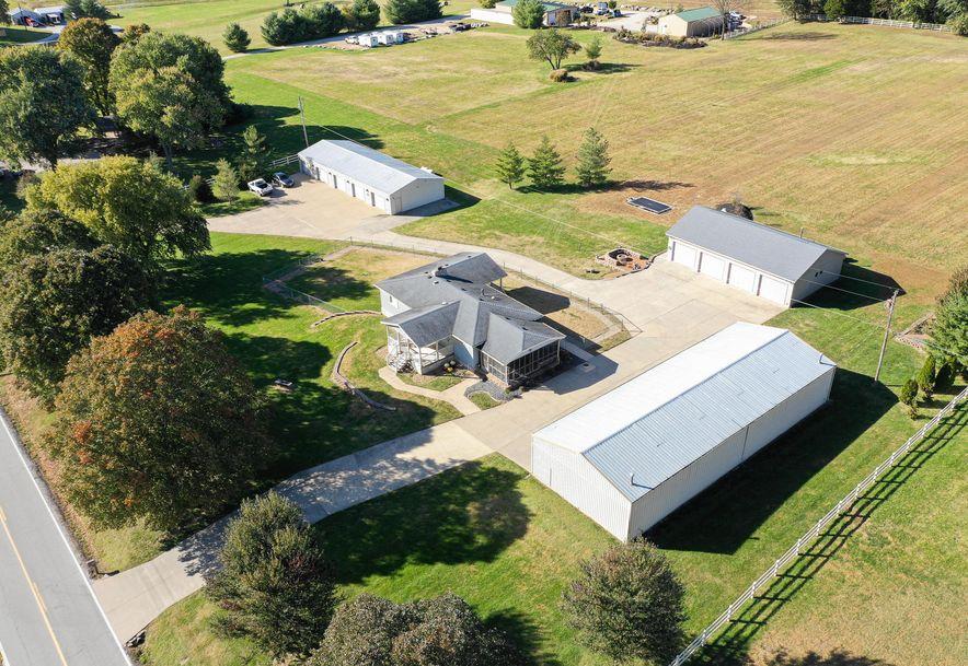5725 East Farm Rd 170 Rogersville, MO 65742 - Photo 33