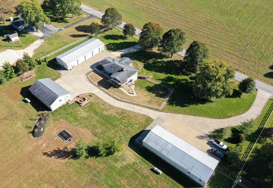 5725 East Farm Rd 170 Rogersville, MO 65742 - Photo 34