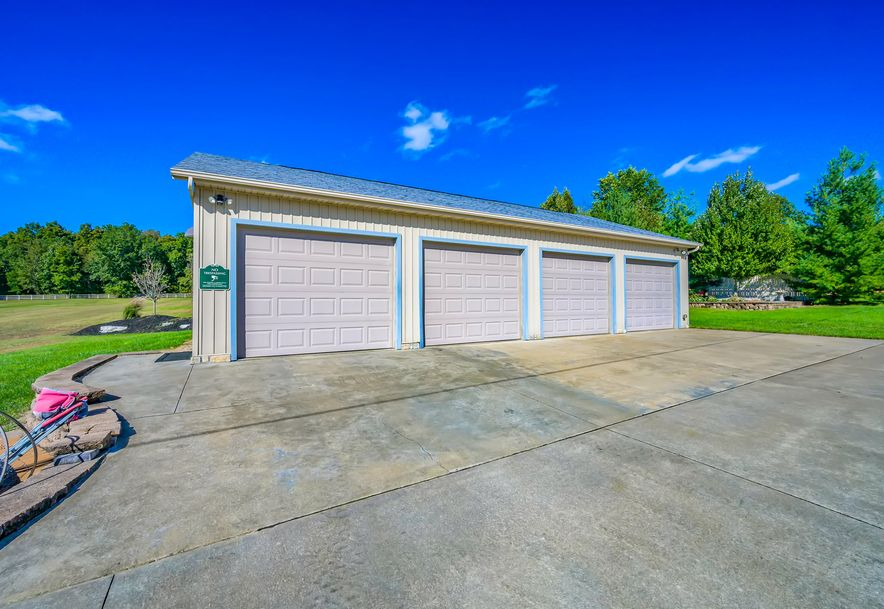 5725 East Farm Rd 170 Rogersville, MO 65742 - Photo 38
