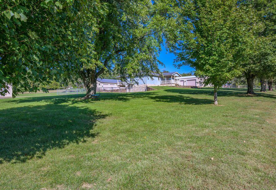 5725 East Farm Rd 170 Rogersville, MO 65742 - Photo 40