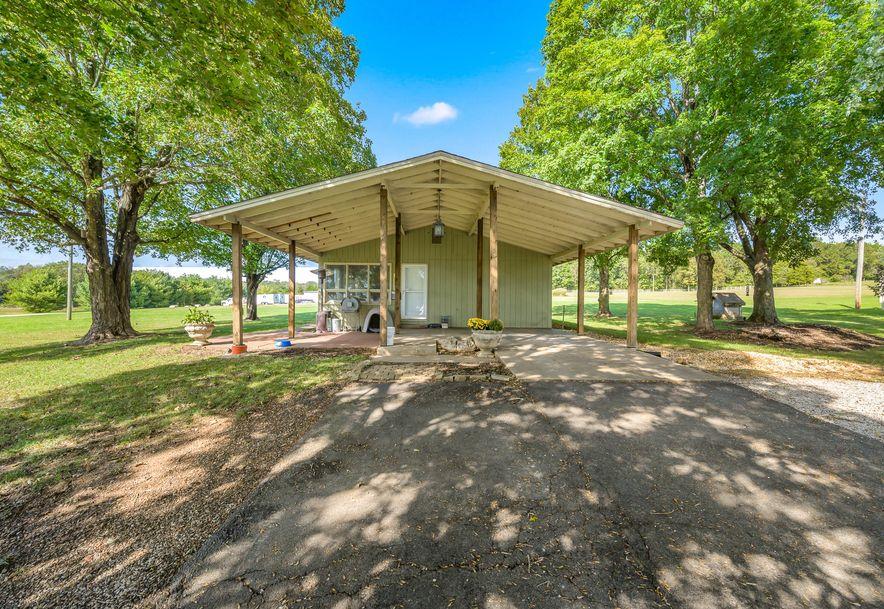 5725 East Farm Rd 170 Rogersville, MO 65742 - Photo 43