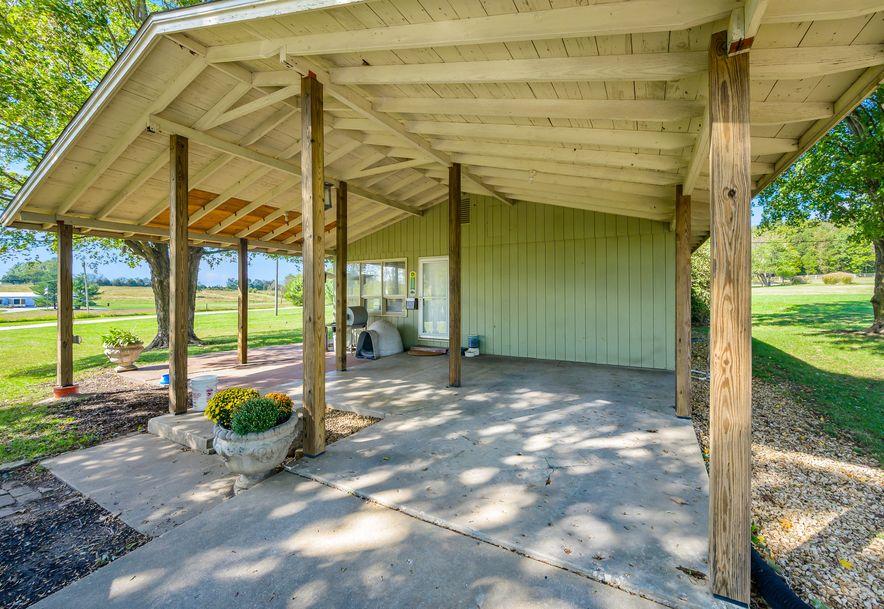 5725 East Farm Rd 170 Rogersville, MO 65742 - Photo 44