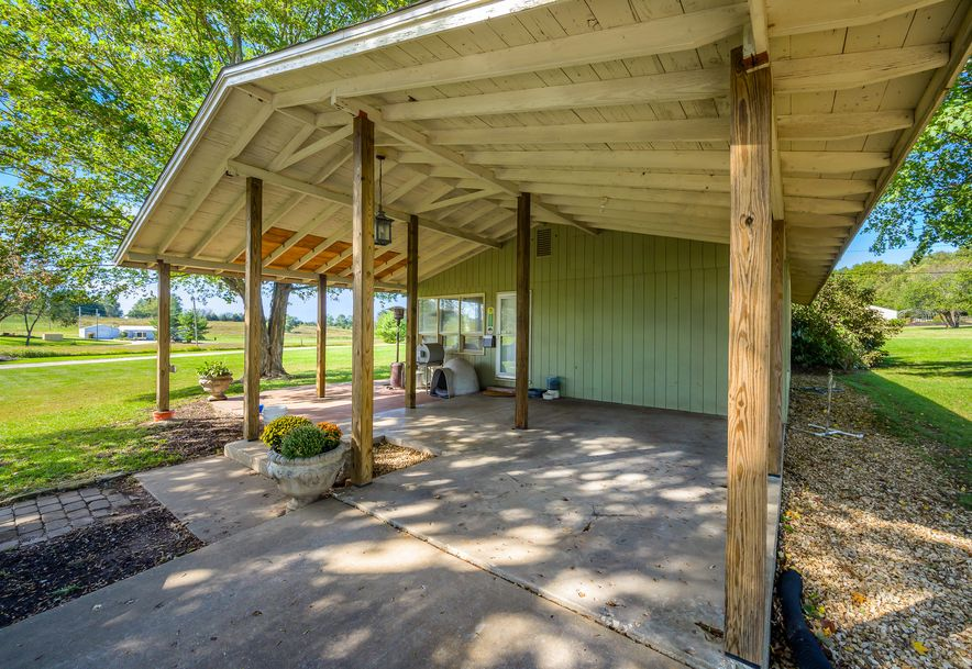 5725 East Farm Rd 170 Rogersville, MO 65742 - Photo 45