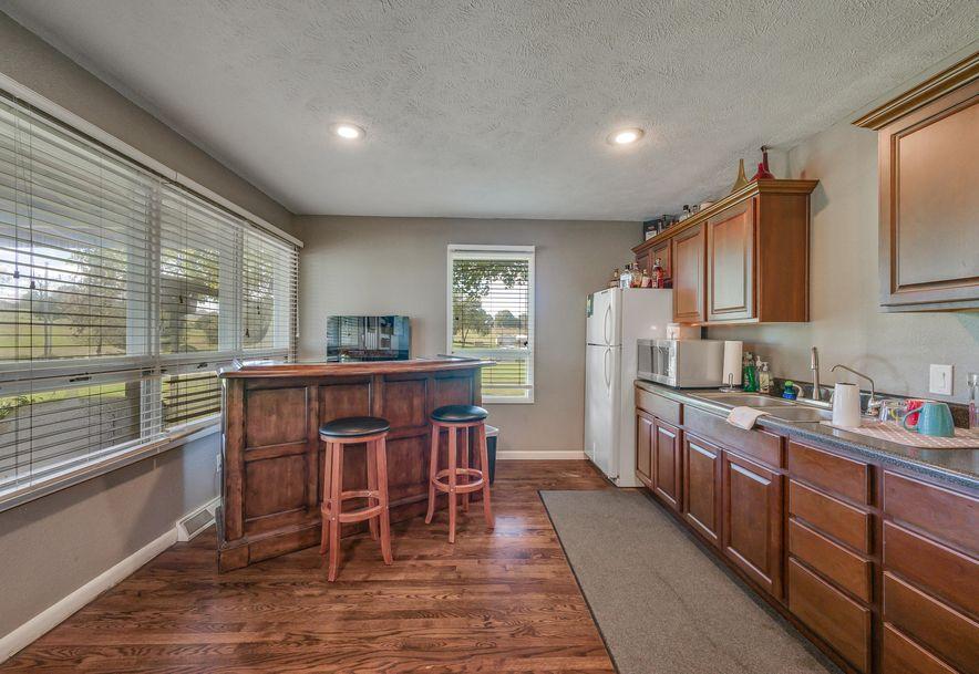 5725 East Farm Rd 170 Rogersville, MO 65742 - Photo 47