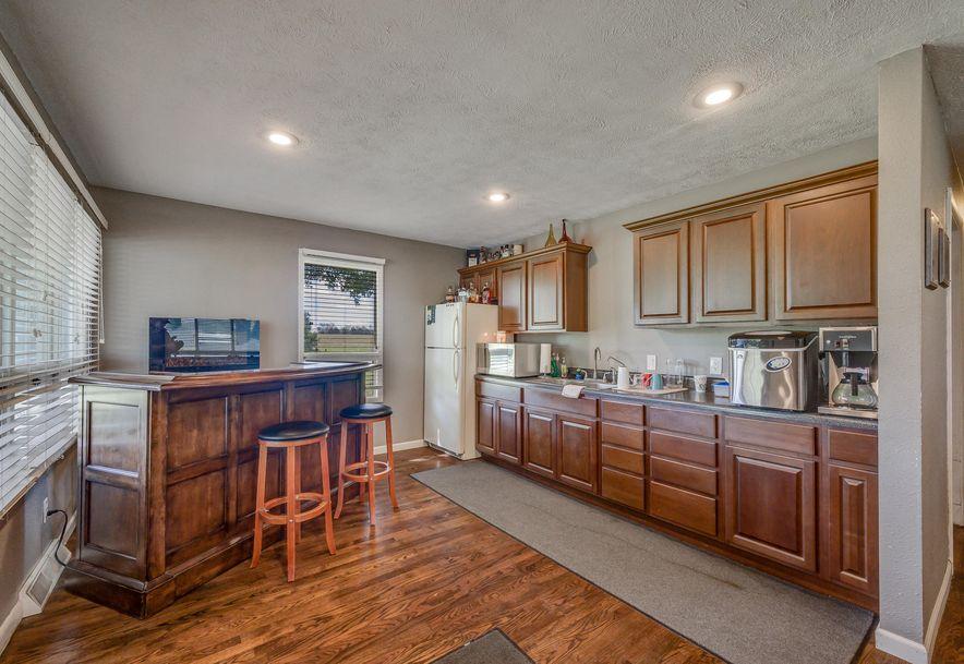 5725 East Farm Rd 170 Rogersville, MO 65742 - Photo 48