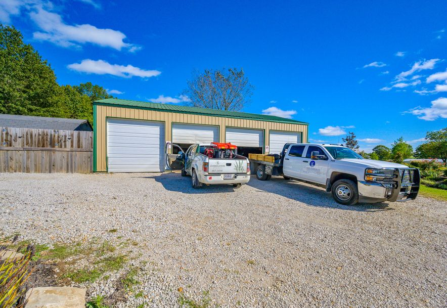 5725 East Farm Rd 170 Rogersville, MO 65742 - Photo 57