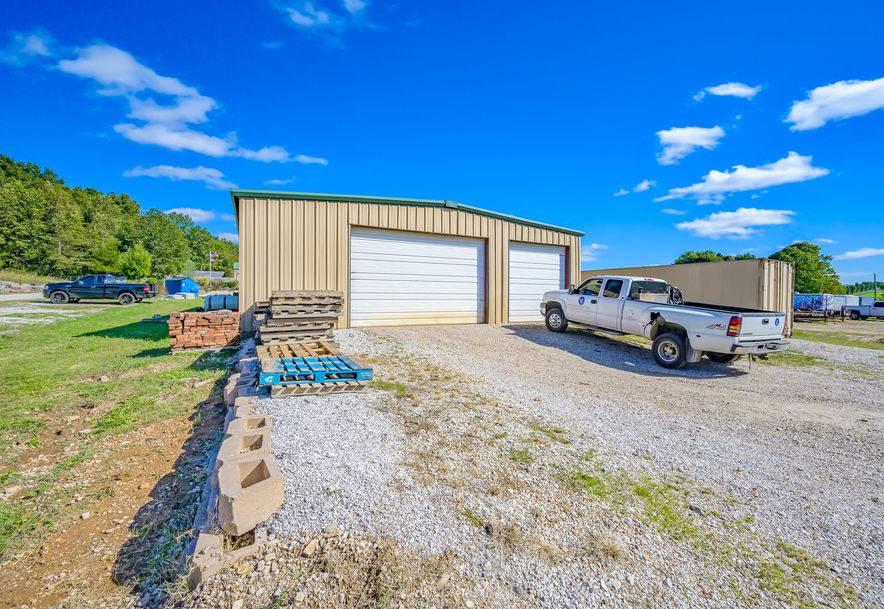 5725 East Farm Rd 170 Rogersville, MO 65742 - Photo 58